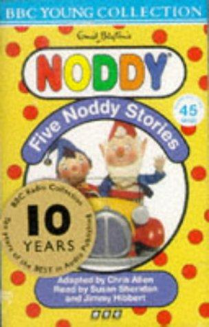 Download Noddy (BBC Young Collection)