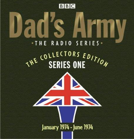 """Dad's Army"" (BBC Radio Collection)"