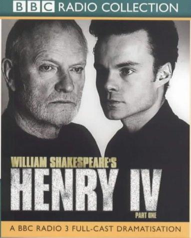 Download King Henry IV (BBC Radio Collection)