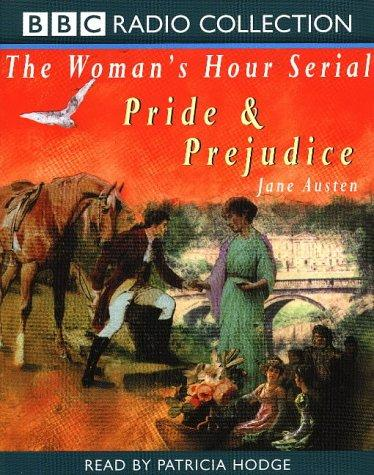 Pride and Prejudice (BBC Radio Collection)