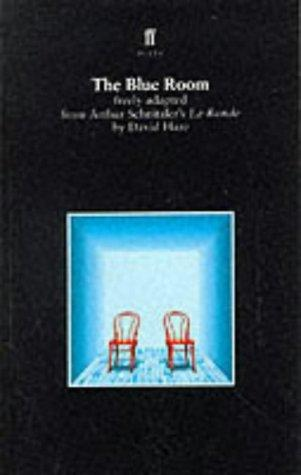 Download The Blue Room (Faber Plays)