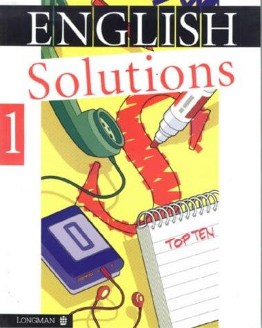 English Solutions