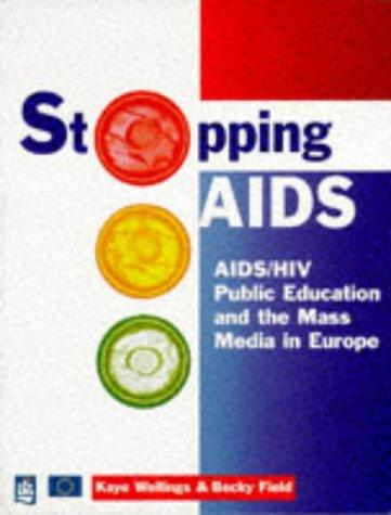 Download Stopping AIDS