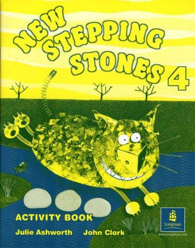 Download New Stepping Stones