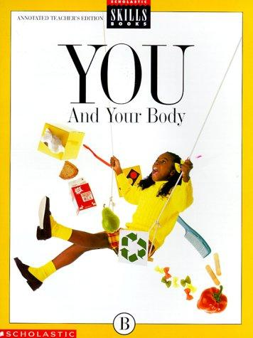 Download You & Your Body