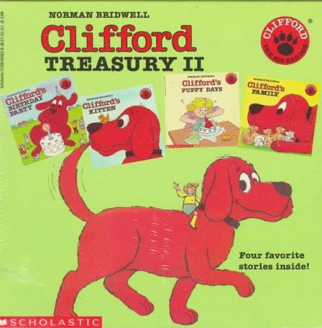 Download Clifford