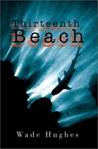 Download Thirteenth Beach