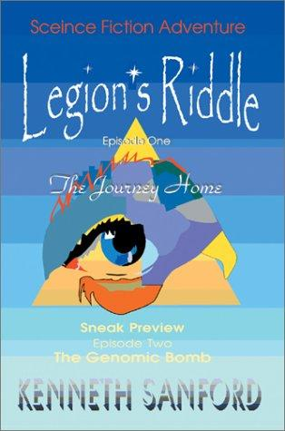 Legion's Riddle