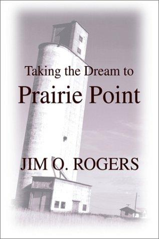 Download Taking the Dream to Prairie Point