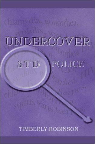 Download Undercover Std Police