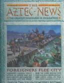 Download The Aztec news