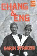 Download Chang and Eng