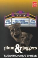 Download Plum & jaggers