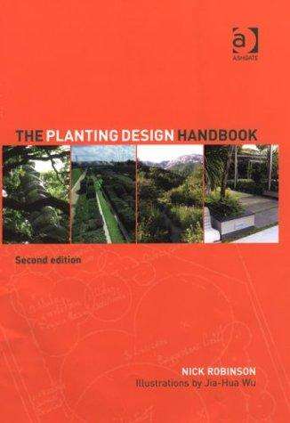 Download The Planting Design Handbook