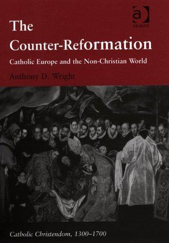 Download The Counter-reformation