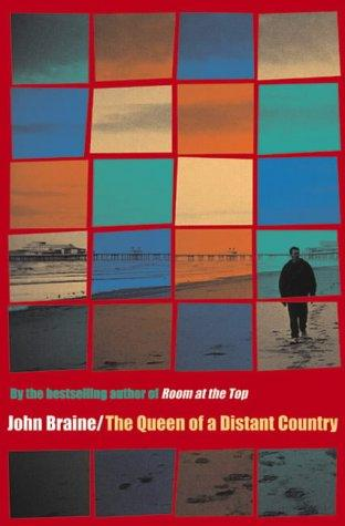 Download The Queen of a Distant Country