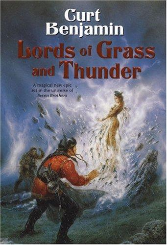 Download Lords of Grass and Thunder