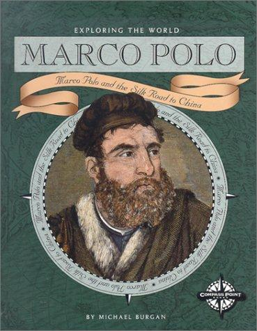 Download Marco Polo