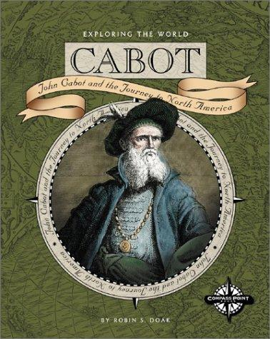Download Cabot