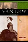 Download Elizabeth Van Lew