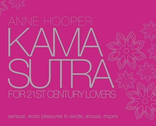 Download Kama Sutra for 21st Century Lovers