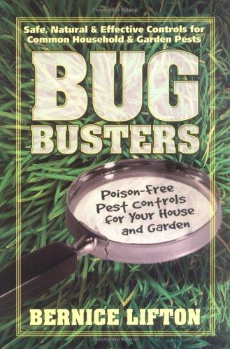 Download Bug busters