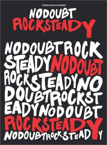 Download No Doubt Rock Steady