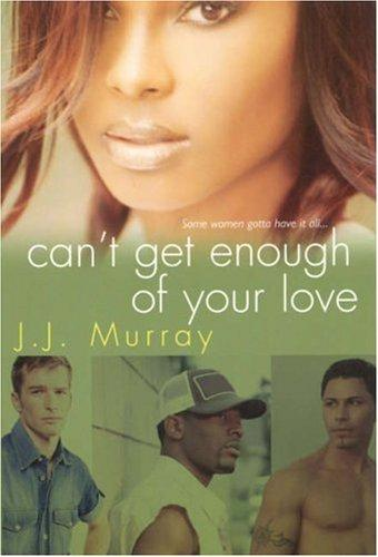 Download Can't Get Enough of Your Love