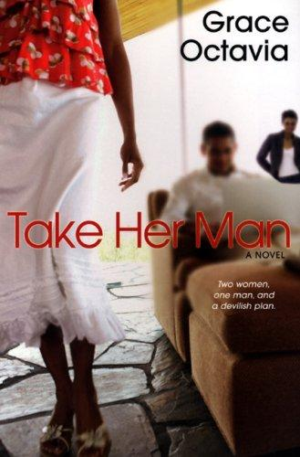 Download Take Her Man
