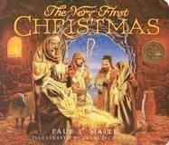 Download The Very First Christmas