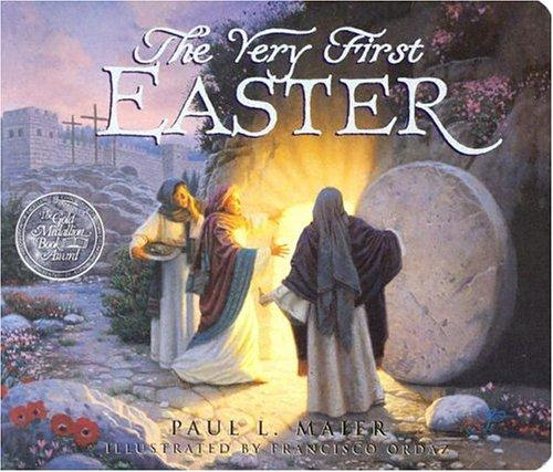 Download The Very First Easter