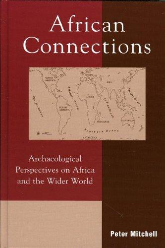 Download African Connections