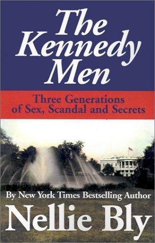 Download The Kennedy Men