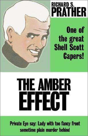 Download The Amber Effect