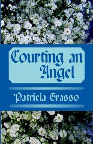 Download Courting an Angel