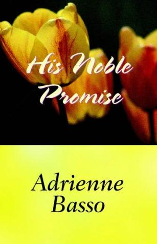 Download His Noble Promise