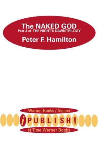 Download The Naked God