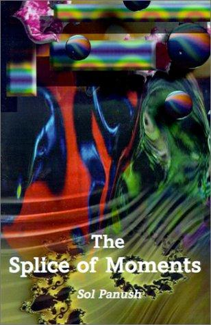 Download The Splice of Moments