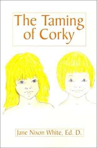 Download The Taming of Corky