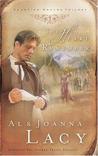Download The heart remembers