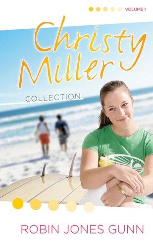 The Christy Miller collection.