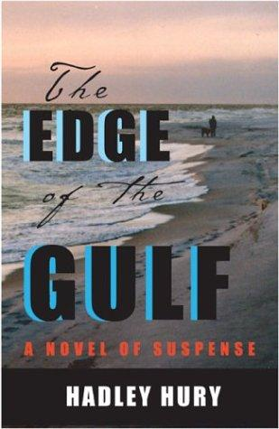 Download Edge of the Gulf, The