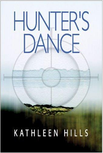 Download Hunter's Dance