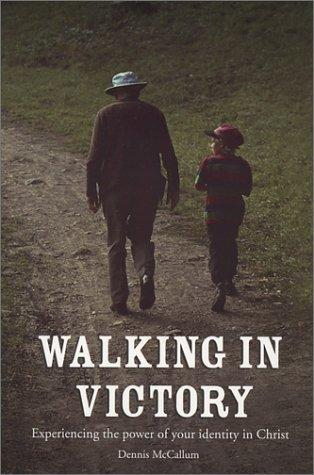 Download Walking in Victory