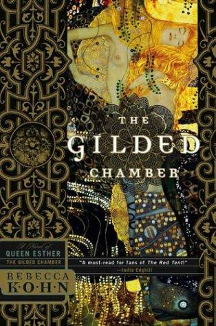 Download The Gilded Chamber