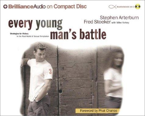 Download Every Young Man's Battle