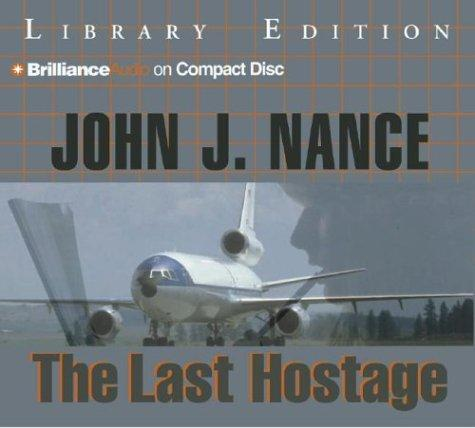 Download Last Hostage, The