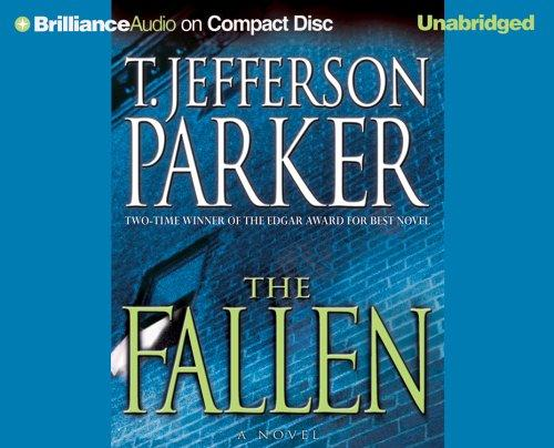 Download Fallen, The