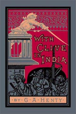 Download With Clive in India