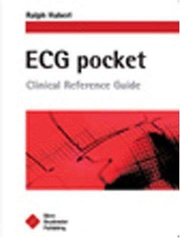Download Ecg Pocket